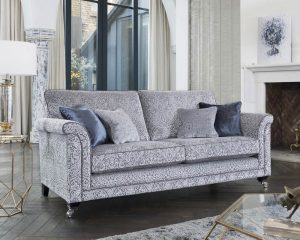 Alstons-Fleming-Sofa