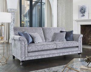 Alstons-Fleming-Sofa