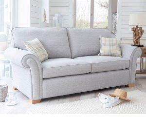 Alstons-Lancaster-Sofa
