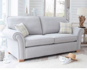 Alstons Lancaster Sofa Bed