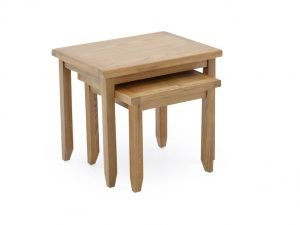 Amore-Oak-Nest-of-Tables