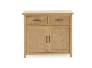 Amore-Oak-Small-Sideboard