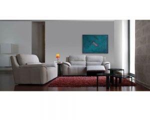 Calia-Italia-Olmo-Leather-Sofa