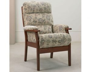Cintique-Cumbria-Chair