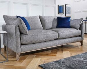 Content By Sir Terence Conran Aster-Sofa