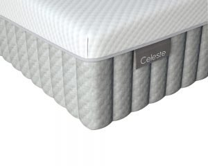 Dunlopillo-Celeste-Latex-Mattress
