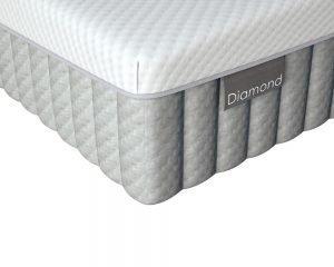 Dunlopillo-Diamond-Latex-Mattress
