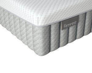 Dunlopillo-Firmrest-Latex-Mattress