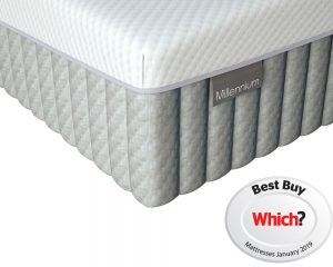 Dunlopillo-Millennium-Latex-Mattress-