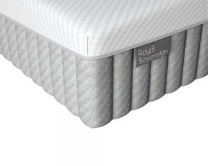 Dunlopillo-Royal-Sovereign-Latex-Mattress
