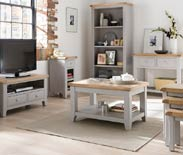 Essence Furniture Range