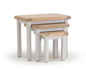 Essence-Nest-Of-Tables