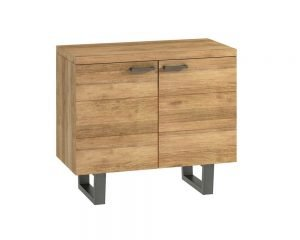 Fusion-2-door-sideboard