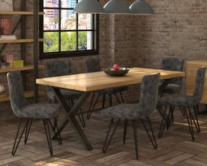 Fusion-Table-&-Chairs