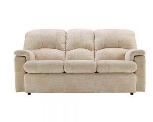 G-Plan-Chloe-Fabric-Sofa