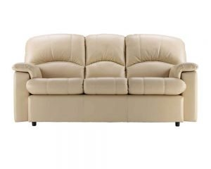 G-Plan-Chloe-Leather-Sofa