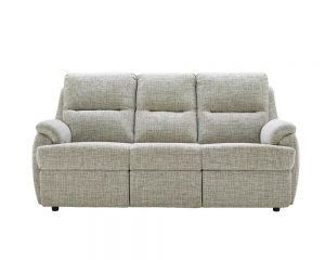 G-Plan-Firth-Fabric-Sofa