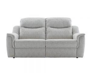 G-Plan-Firth-Fabric-Sofa