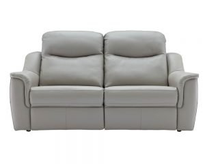 G-Plan-Firth-Leather-Sofa