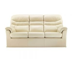 G-Plan-Malvern-Leather-Sofa
