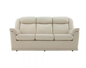 G-Plan-Milton-Leather-Sofa