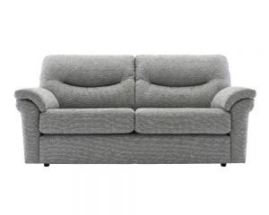 G-Plan-Washington-Fabric-Sofa
