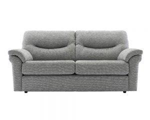 G-Plan-Washington-Fabric-Sofa