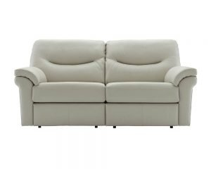 G-Plan-Washington-Leather-Sofa