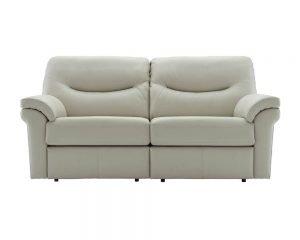G-Plan-Washington-Leather-Sofa