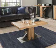 Kempten Oak Collection