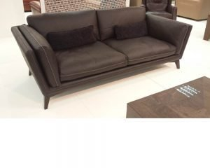 Marinelli-Rome-Leather-Sofa