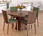 Skovby Dining Furniture