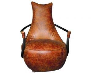 Vintage Additiions Maverick Retro Relax Chair