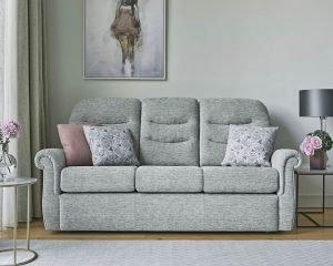 G-Plan-Homes-Fabric-Sofa