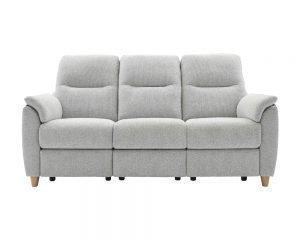 G-Plan-Spencer-Fabric-Sofa