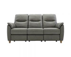 G-Plan-Spencer-Leather-Sofa