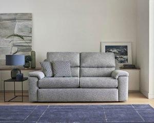 Taylor-Fabric-Sofa