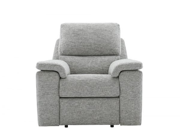 g plan taylor fabric chair