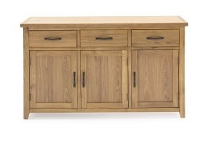 Amore-Oak-Sideboard