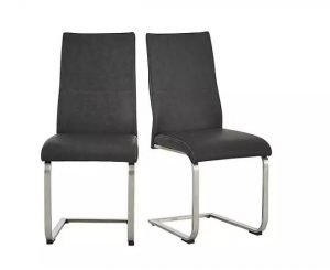 Flow Chairs