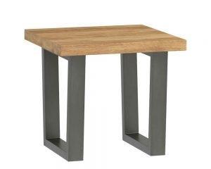 Fusion-Lamp-Table