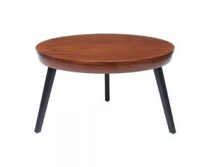 San Francisco Coffee Table – Walnut – JF712