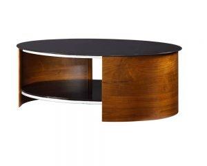 San-Marino-Coffee-Table-–-W