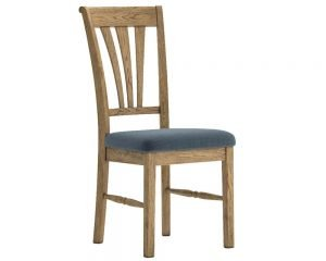 Versailles-Chair-With-Slate
