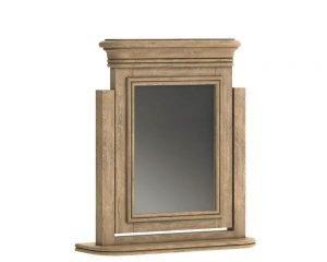 Versailles-dressing-Table-Mirror