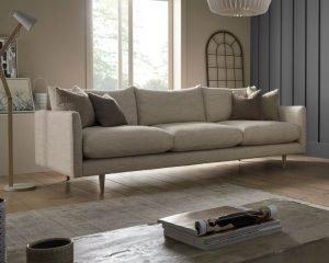 Como-Fabric-Sofa