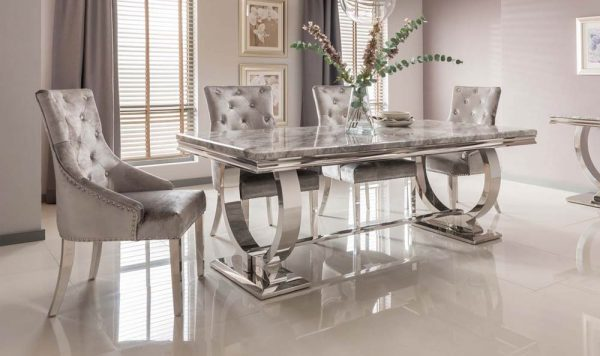 ara-Grey-Dining-Table-&-Chairs