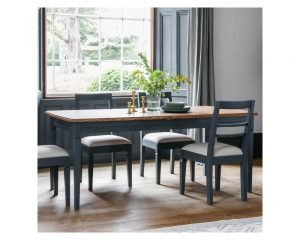 Bronte Dining & Occasional Furniture