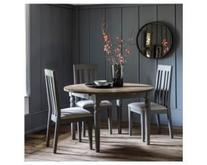 Cookham-Round-Extending-Table-Grey