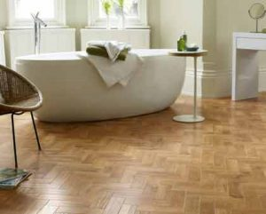 All Carpets & Flooring Ranges